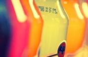 淇℃��瀹��ㄦ�渚��ヨ����