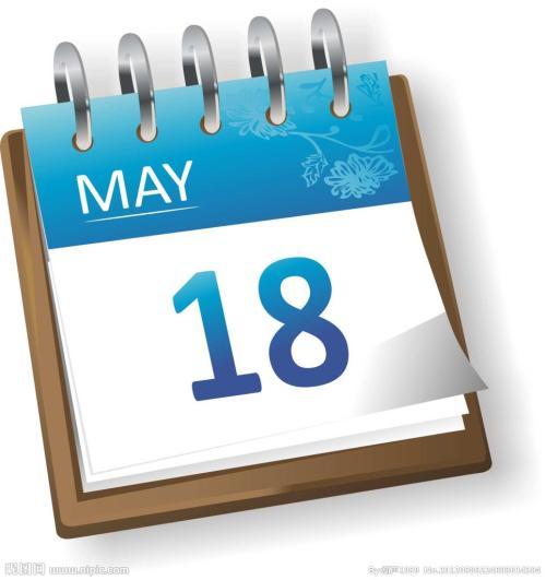 多选日期的日历纯js插件kalendae.js
