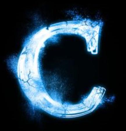 C语言快速(递归)排序