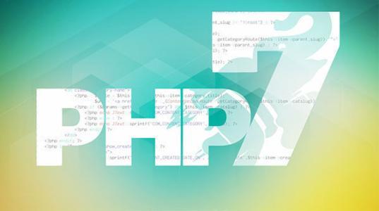 帝国CMS升级以及PHP版本为7.*空白问题解决