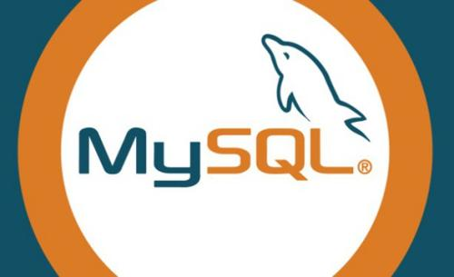 mysql5.7主从同步中binlog同步模式详解