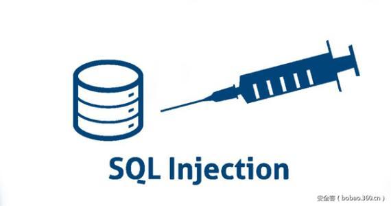 SQL注入中的waf绕过技术