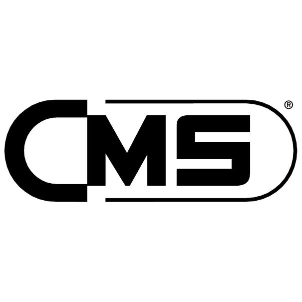 帝国CMS操作文档(待更新)
