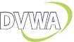学习文件上传漏洞分析-DVWA