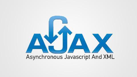 如何写AJAX让PHP与AJAX交互