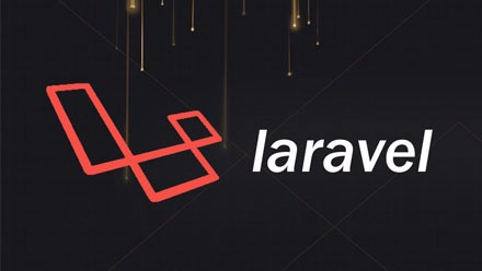laravel框架中防止XSS安全漏洞插件包