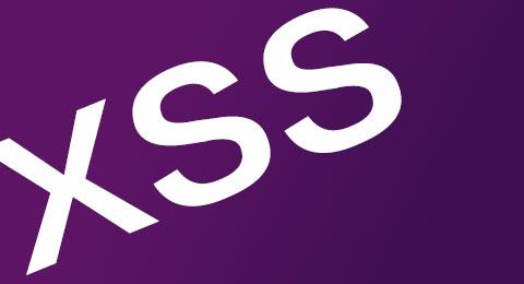 ECShop 4.0��灏���XSS婕�娲�����