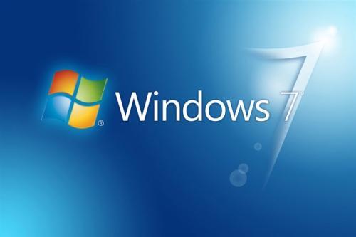 Windows 7 家庭普通版-64位 系统镜像