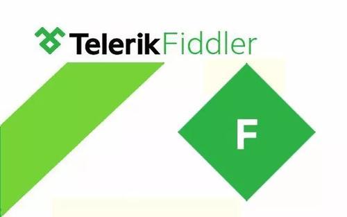 Fiddler_5.0.20173.49666版安装包