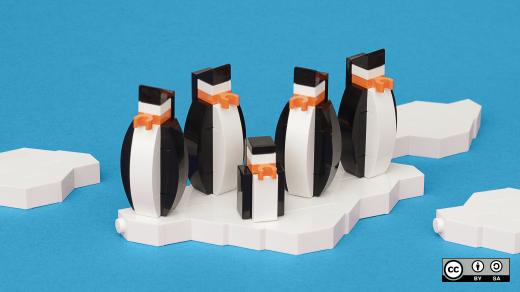 如何在Linux中使用find命令