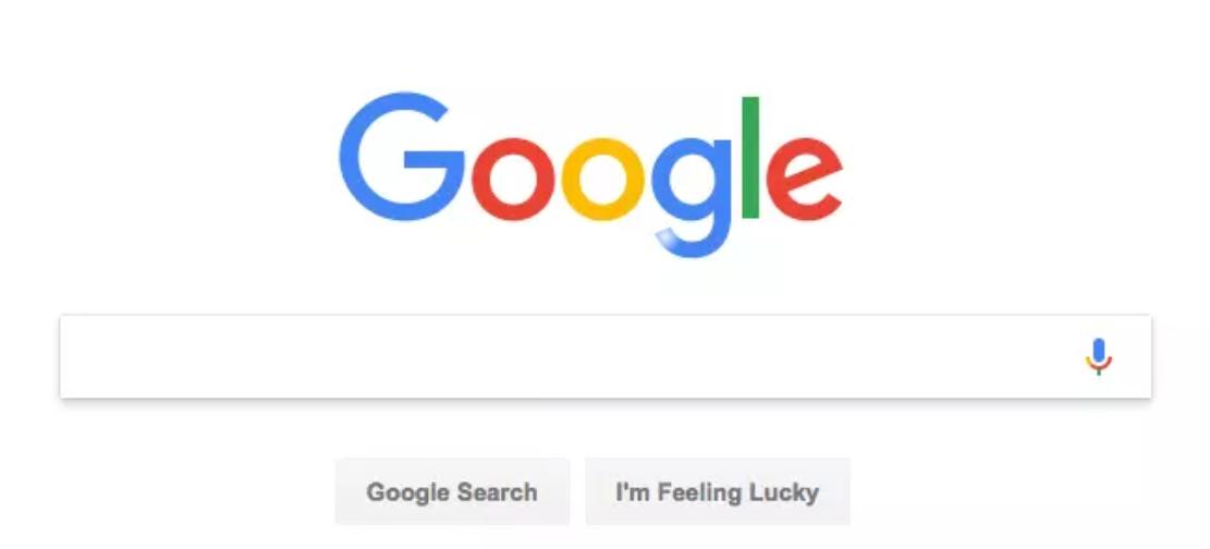 Google 搜索语法:从入门到精通