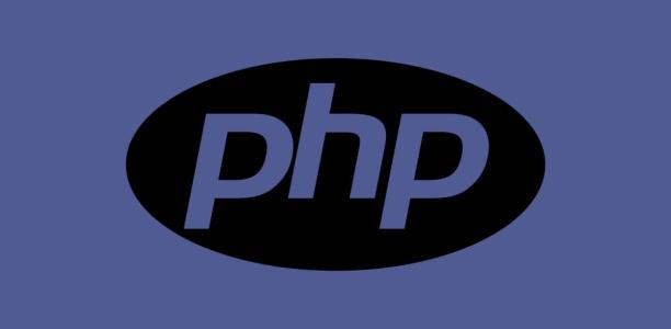 PHP 中函数 isset(), empty(), is_null() 的区别