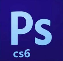 打开以及安装PS提示缺少msvcp140.dll解决方法