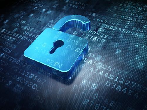 网络安全实验室|网络信息安全攻防学习平台(脚本关)