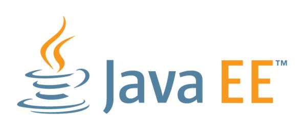 API安全之OAuth2和JWT的区别