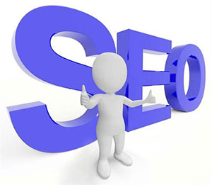 SEO优化网站,静态、动态、伪静态URL的特点