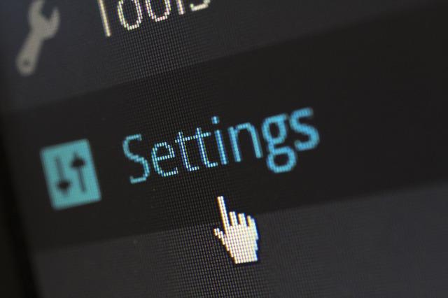 Python开发环境的安装配置