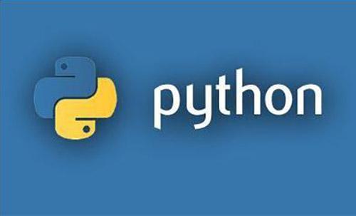 Python基本数据类型:布尔类型(Boolean)