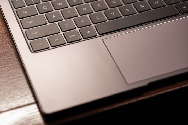 MateBook 14 第三方 Linux 版本安装 Windows 详细教程