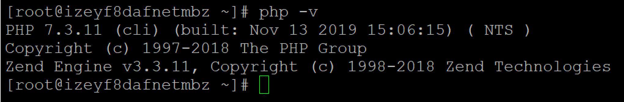 淇��瑰����PHP����