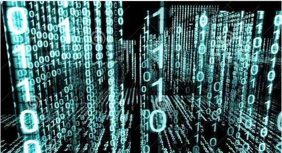 记一次完美的社会工程学之网络社会工程学——信息收集