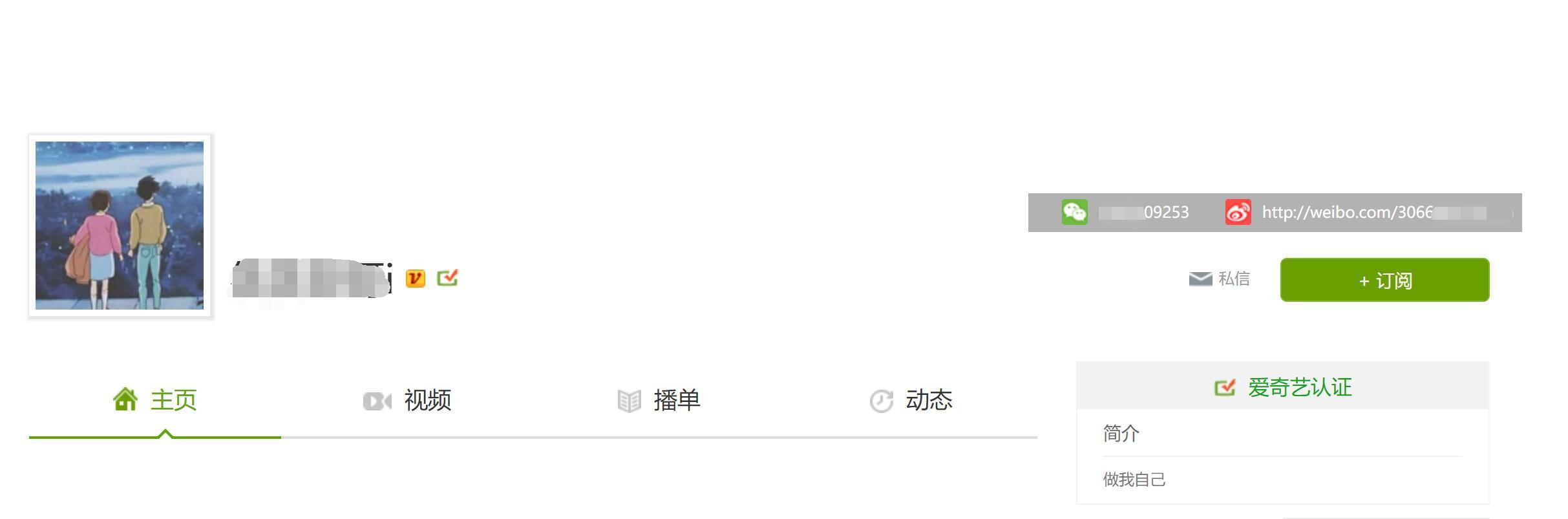 �卞��轰釜浜洪〉��